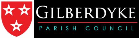 Gilberdyke Parish Council